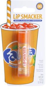 Lip Smacker Coca Cola Fanta balzam za ustnice