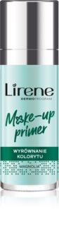 Lirene Make-up Primer Magnolia baza pod podkład