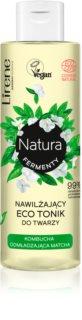 Lirene Natura hydratační tonikum