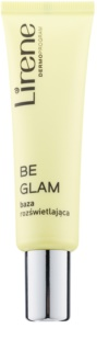 Lirene Be Glam base illuminatrice de teint