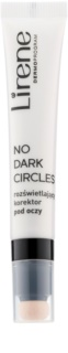 Lirene No Dark Circles Illuminating Concealer for Eye Area