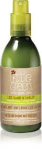 Little Green Lice Guard kondicionér proti vším