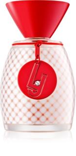 Liu Jo Lovely U parfumovaná voda pre ženy