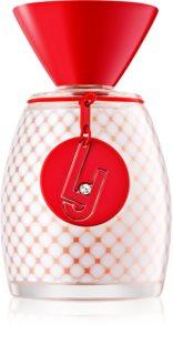 Liu Jo Lovely U Eau de Parfum voor Vrouwen