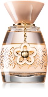 Liu Jo Lovely Me Eau de Parfum for Women