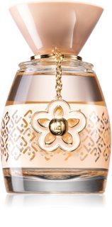 Liu Jo Lovely Me parfumska voda za ženske