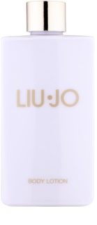 Liu Jo Liu Jo Body Lotion for Women