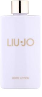 Liu Jo Liu Jo telové mlieko pre ženy