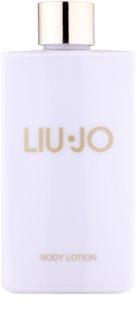 Liu Jo Liu Jo Bodylotion für Damen