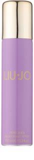 Liu Jo Liu Jo дезодорант-спрей для жінок