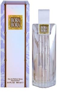 Liz Claiborne Bora Bora Eau de Parfum para mulheres