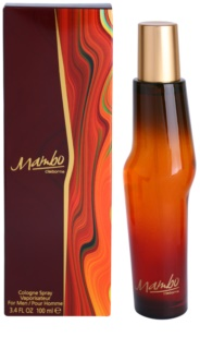 Liz Claiborne Mambo for Men Eau de Cologne for Men