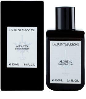 LM Parfums Aldheyx Eau de Parfum Unisex