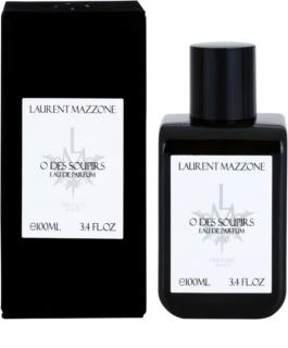 LM Parfums O des Soupirs parfemska voda uniseks