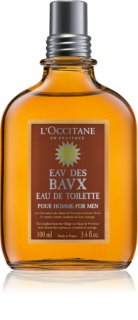 L'Occitane Eav des Baux eau de toilette for Men
