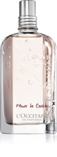 L'Occitane Fleurs de Cerisier  eau de toilette para mujer