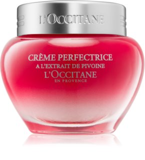 L'Occitane Pivoine Sublime Perfecting Cream