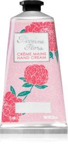 L'Occitane Pivoine Flora krém na ruce pro ženy