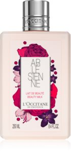 L'Occitane Arlésienne Nourishing Body Lotion