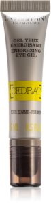 L'Occitane Cedrat Energising Gel to Treat Dark Circles