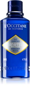 L'Occitane Immortelle Enriched Water Hydrating Essential Water For Unified Skin Tone