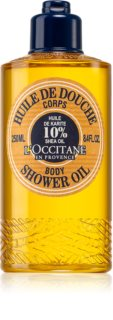 L'Occitane Karité Nourishing Shower Oil