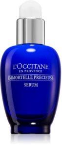 L'Occitane Immortelle sérum facial rejuvenescedor antirrugas