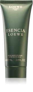 Loewe Esencia Loewe After Shave Balm for Men
