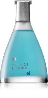 Loewe Agua de Loewe Él eau de parfum pentru bărbați