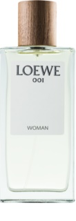 Loewe 001 Woman Eau de Parfum for Women