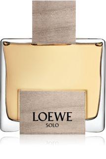 Loewe Solo Cedro toaletna voda za moške