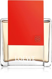 Loewe Solo Ella parfemska voda za žene
