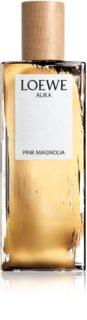 Loewe Aura Pink Magnolia parfumska voda za ženske