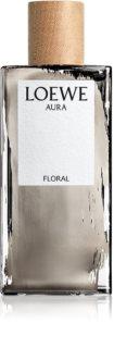 Loewe Aura Floral Eau de Parfum Naisille