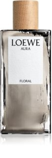 Loewe Aura Floral parfumska voda za ženske