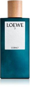 Loewe 7 Cobalt parfemska voda za muškarce