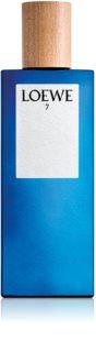 Loewe 7 toaletna voda za muškarce