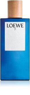 Loewe 7 Eau de Toilette pour homme 100 ml