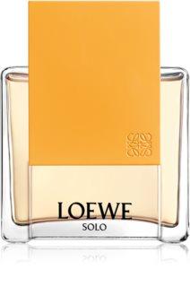Loewe Solo Ella toaletna voda za ženske
