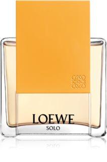 Loewe Solo Ella Eau de Toilette Naisille