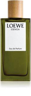 Loewe Esencia парфюмна вода за мъже