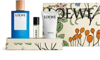 Loewe 7 confezione regalo per uomo