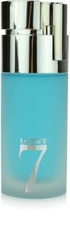 Loewe 7 Loewe Natural тоалетна вода за мъже