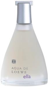 Loewe Agua de Loewe Ella тоалетна вода за жени