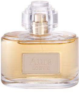Loewe Aura Loewe eau de parfum hölgyeknek