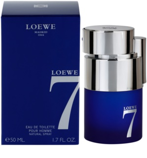 Loewe 7 Loewe eau de toilette for Men