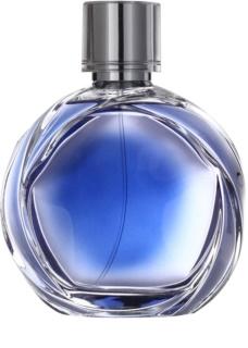 Loewe Quizás Loewe eau de parfum hölgyeknek