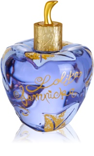 Lolita Lempicka Lolita Lempicka Eau de Parfum für Damen