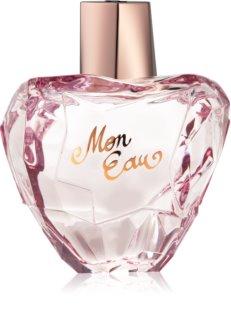 Lolita Lempicka Mon Eau Eau de Parfum pour femme