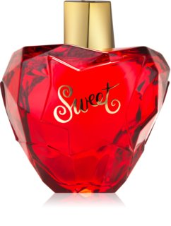 Lolita Lempicka Sweet Eau de Parfum for Women